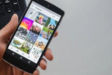 Instagram-game-phone