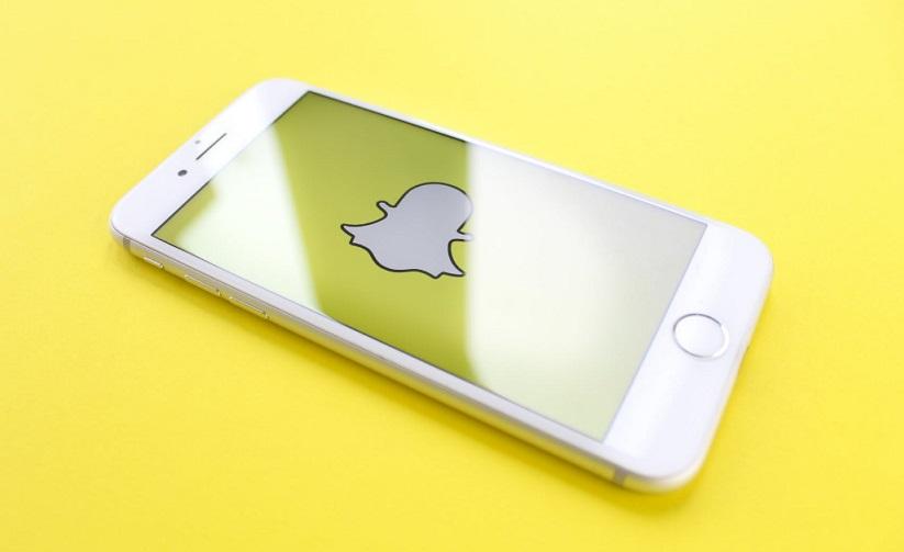 How to Make Snapchat Dark Mode in 2020